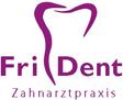 Zahnarztpraxis Christos Madarlis, MSc. - Logo